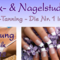 Kosmetik- u. Nagelstudio Beauty & Wellness Uschi HIebl in Stephanskirchen (Kosmetikstudio, Nagelstudio)