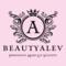 BeautyAlev - Permanent Make-Up in Alsdorf (Haarentfernung, Kosmetikstudio, Tattooentfernung)