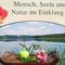 Beautyfarm und Chalet am See Sader in Buckow (Märkische Schweiz) (Haarentfernung, Imageberatung, Kosmetikstudio, Massage, Sauna & Therme, Visagist)