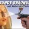 Airbrush-Tanning in München (Sonnenstudio & Solarium)