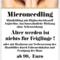Catherine Fachstudio Beauty & More in Hildesheim (Kosmetikstudio, Nagelstudio)