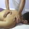 Tonis Wellness Massagen in Langenbach (Massage)