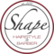 Shape Hairstyle in Hamburg (Friseur)