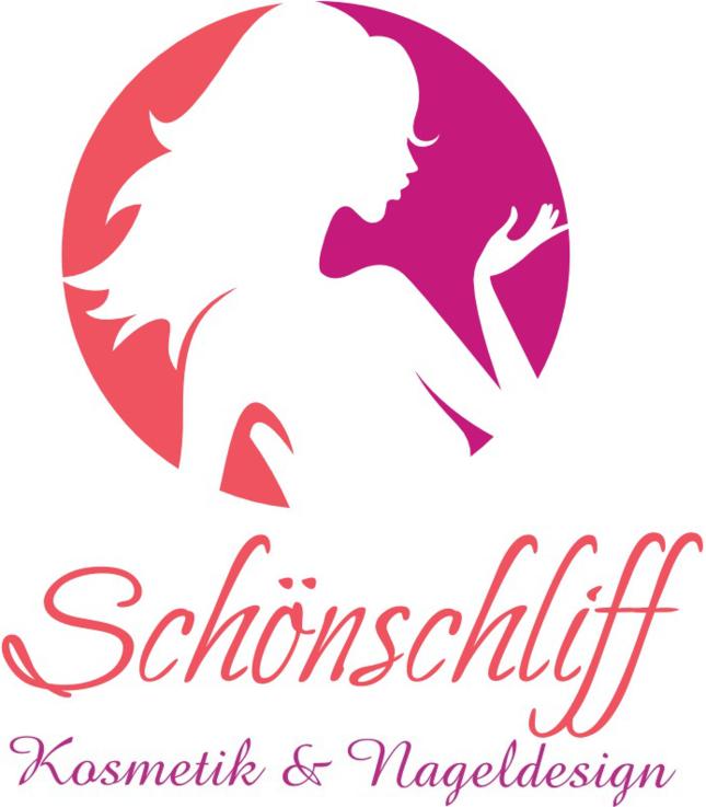 SCHÖNSCHLIFF - Kosmetik & Nageldesign in Donauwörth, Bayern