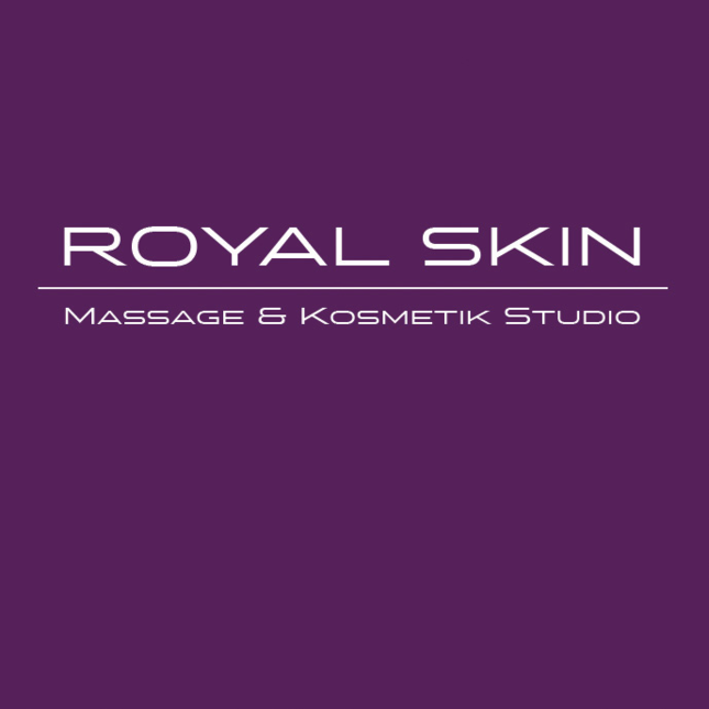 ROYAL SKIN Massage & Kosmetikstudio in Prien, Bayern