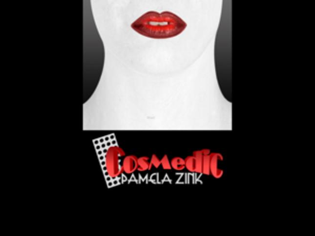 CosMedic & Fine Line Tattoo´s Pamela Zink in Nürnberg, Bayern