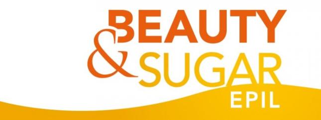 WAM Beauty & SugarEpil in München, Bayern