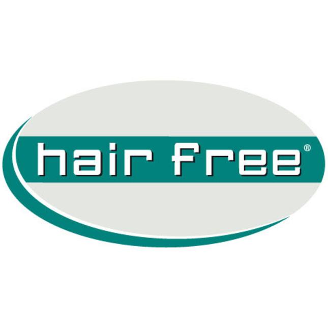hairfree Institut Düsseldorf in Düsseldorf, Nordrhein-Westfalen
