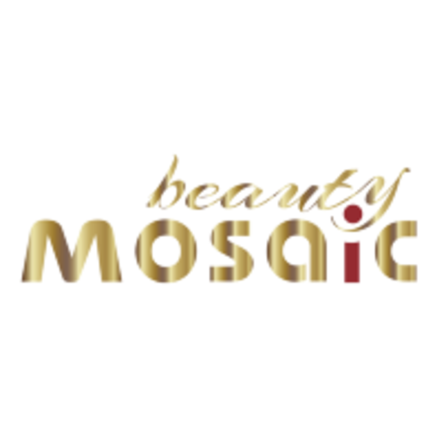 """beauty mosaic"" in Frankfurt am Main, Hessen"