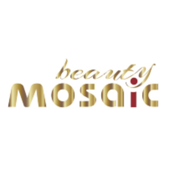 "Pediküre Wellness mit Fußmassage bei ""beauty mosaic"" in Frankfurt am Main, Hessen"