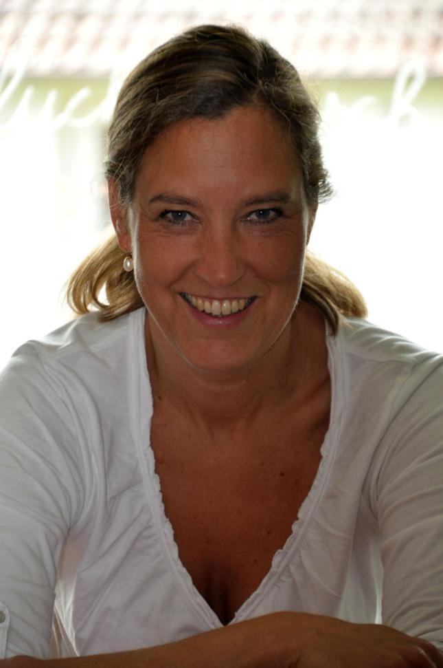 Mobile Massage und mobile Büromassage in Bremen