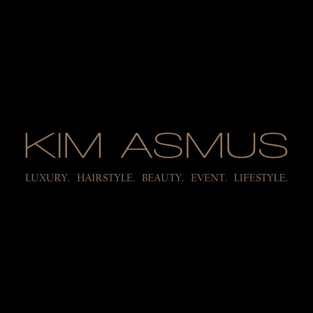 KIM ASMUS in Leverkusen, Nordrhein-Westfalen