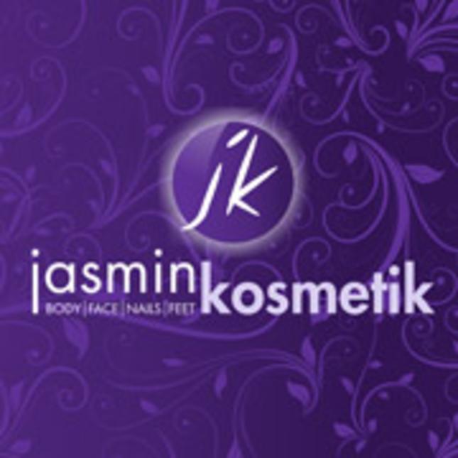 jasminkosmetik in Offenburg (Kosmetikstudio)
