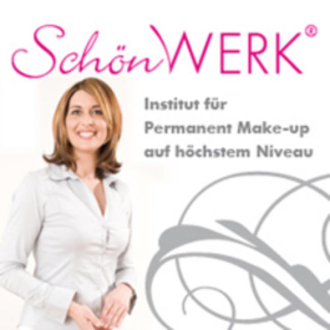 Schoenwerk in Taufkirchen (Kosmetikstudio)