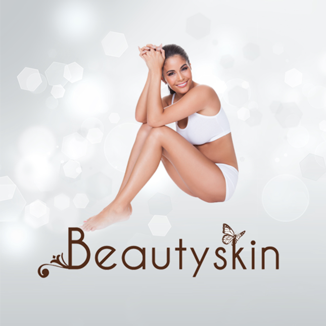 Beautyskin Saarbrücken in Saarbrücken (Haarentfernung, Kosmetikstudio, Massage, Nagelstudio, Tattooentfernung)
