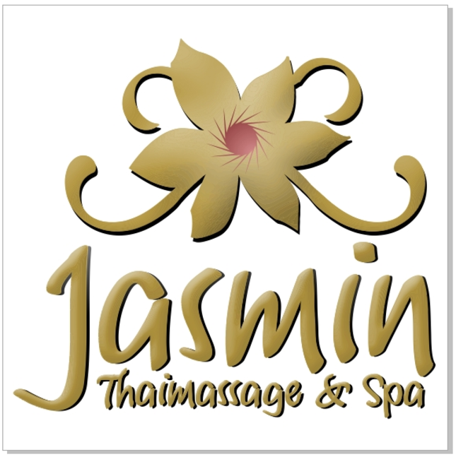 Jasmin 2 Day Spa & Thaimassage in Stuttgart, Baden-Württemberg
