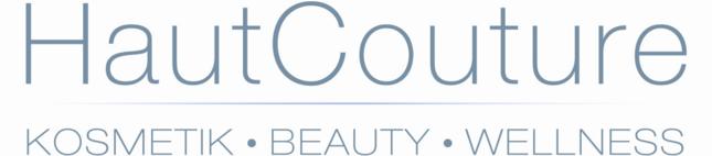 HautCouture in Seevetal (Kosmetikstudio)