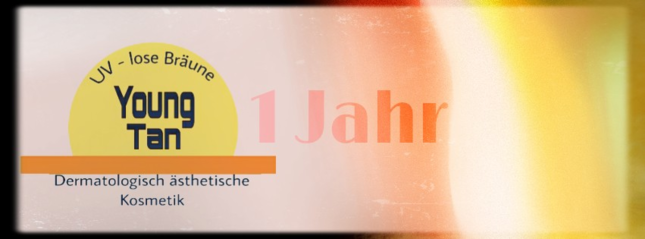 Young Tan - UV-lose Bräune & dermatolog.ästhetische Kosmetik in Lübeck, Schleswig-Holstein