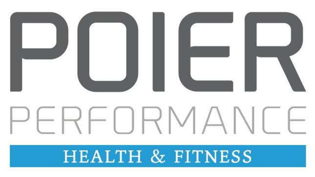 Personal Training bei Poier Performance in Arnsberg, Nordrhein-Westfalen