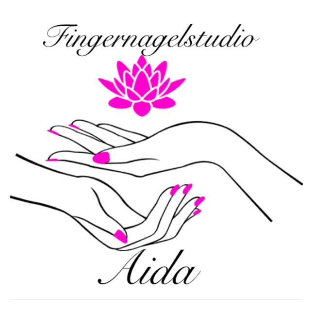 Fingernagelstudio Aida in Dortmund, Nordrhein-Westfalen
