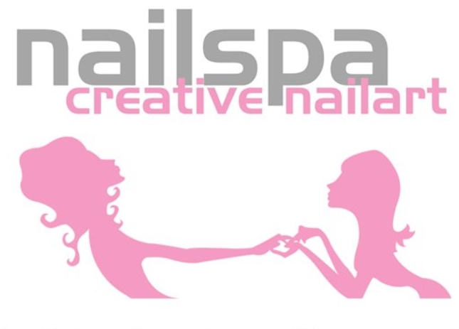 Nailspa - creative nailart Münster in Münster, Nordrhein-Westfalen