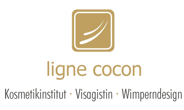 ligne cocon - Kosmetik & Wimpernverlängerung in Hohen Neuendorf (Kosmetikstudio, Visagist)
