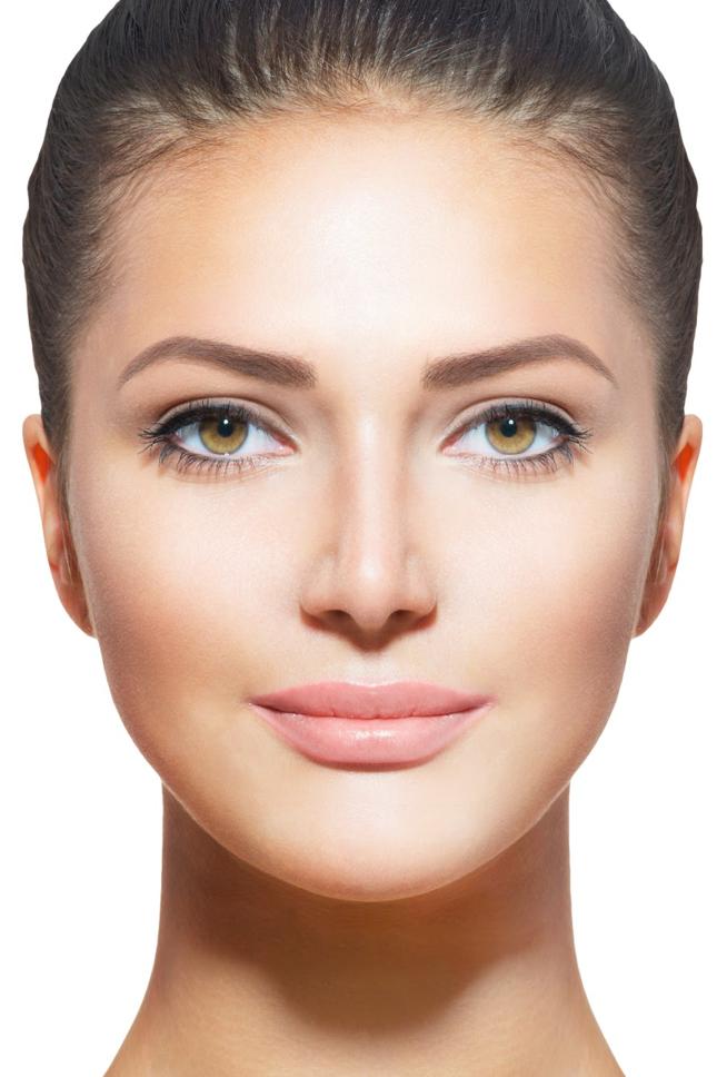 Marion Dwyer - Permanent Make-up - Long Time Liner in Paderborn, Nordrhein-Westfalen