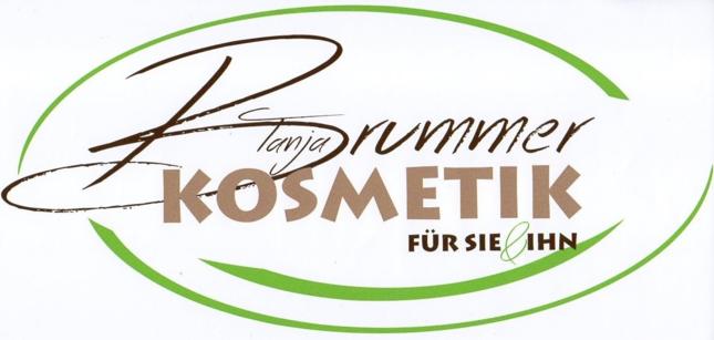Brummer Kosmetik für Sie & Ihn in München, Bayern
