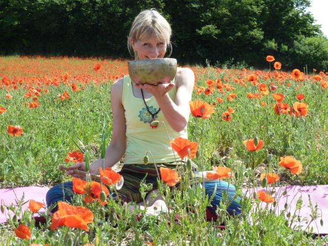 Fitness / Ernährungsberatung bei erspüren und genießen in Elze, Niedersachsen
