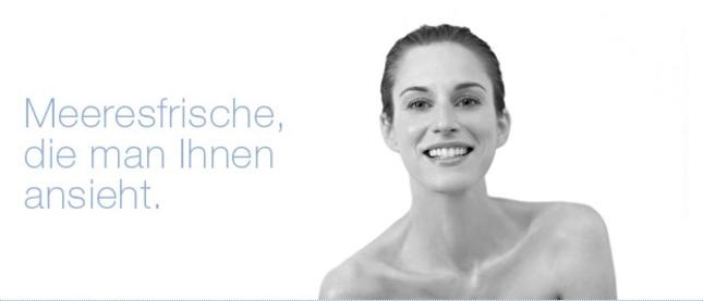 Kosmetik & Meer in Rheinbach, Nordrhein-Westfalen