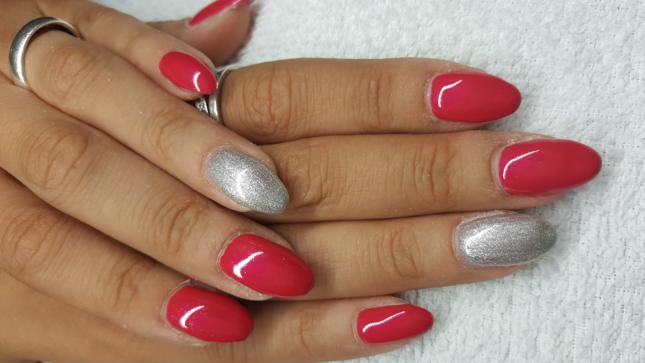 Handpflege bei beauty nails c&j in Langen (Hessen), Hessen