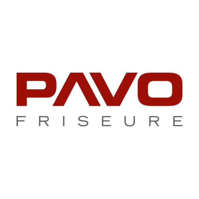 PAVO Friseure in Essen, Nordrhein-Westfalen