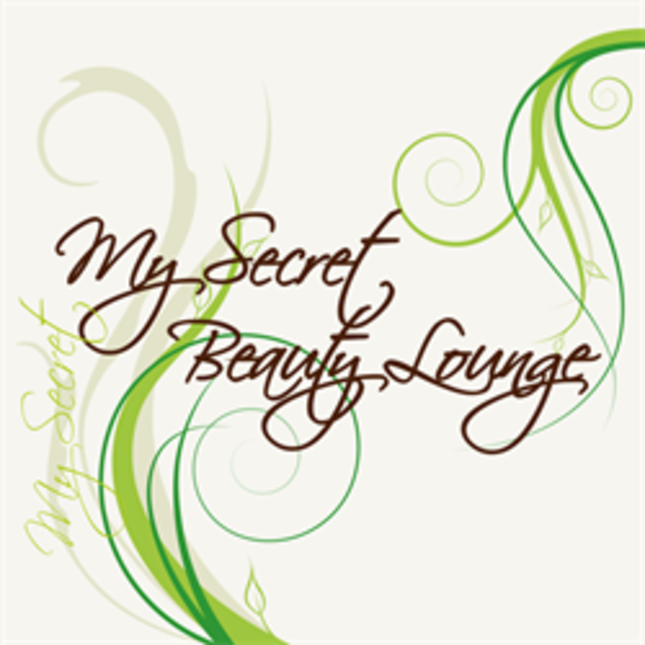 My Secret Beauty Lounge in Oberhausen (Kosmetikstudio, Nagelstudio)
