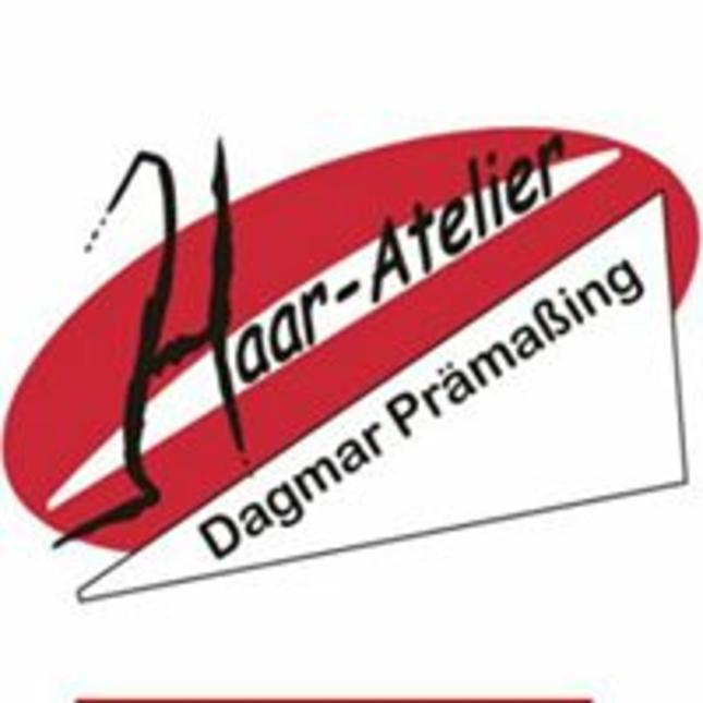 Heiße Schere bei Haar-Atelier Inh. Dagmar Prämaßing in Wiesbaden, Hessen