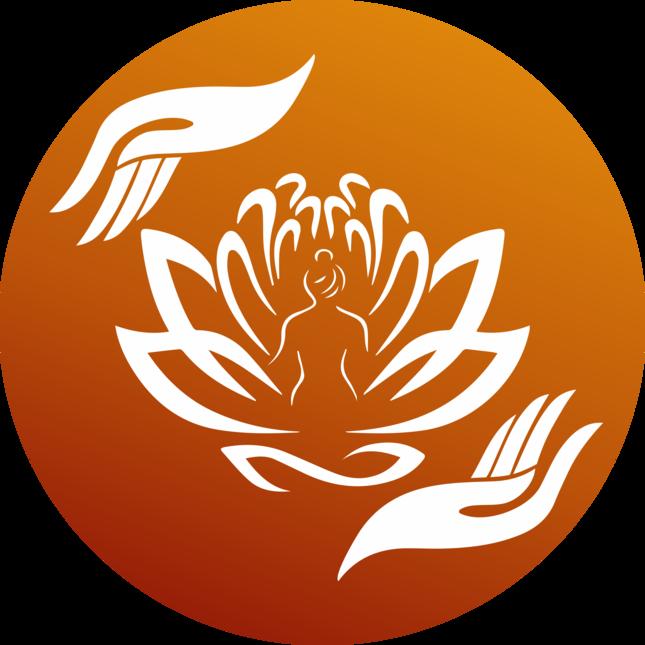 Dalha Thaimassage & Spa Eching in Eching (Kosmetikstudio, Massage, Nagelstudio)