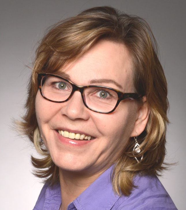 Elektrologie- und Kosmetikpraxis Anette Däuble in Herrenberg (Haarentfernung, Kosmetikstudio, Massage)