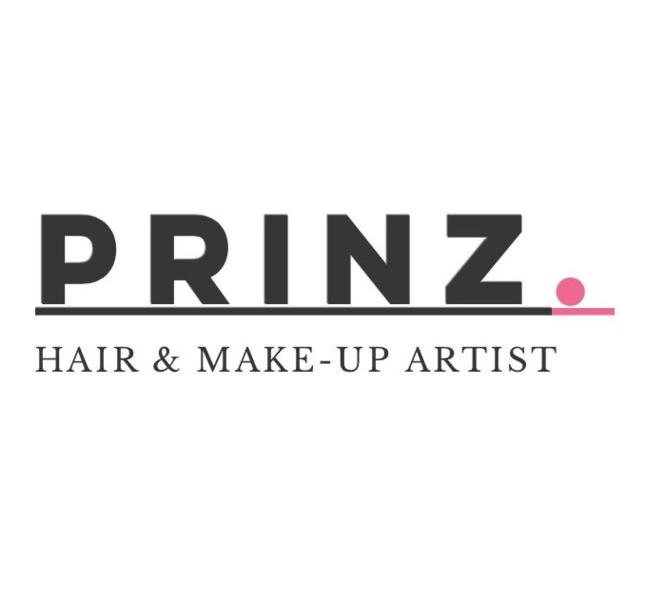 Friseur bei Prinz - Hair & Make-Up Artist / Lashstylist in Köln, Nordrhein-Westfalen