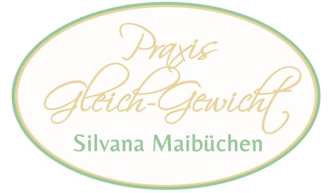 Fitness / Ernährungsberatung bei Praxis Gleich-Gewicht in Albbruck, Baden-Württemberg