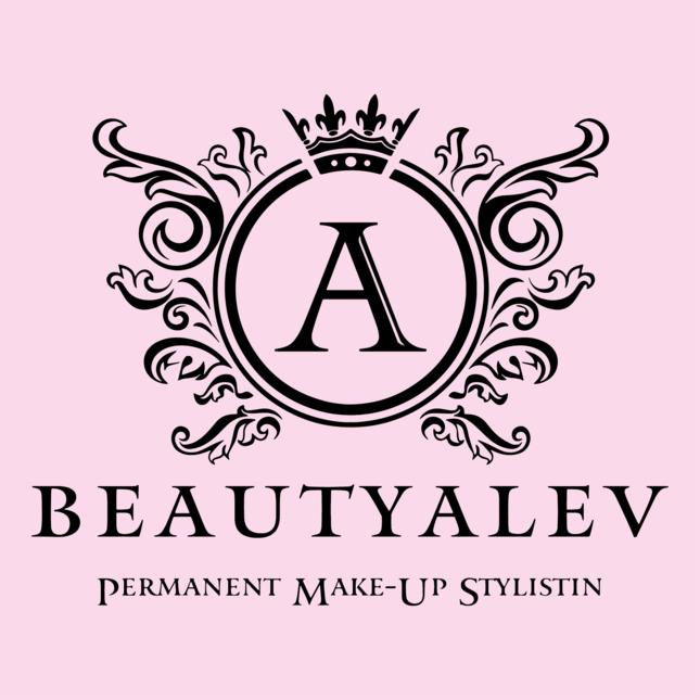 BeautyAlev - Permanent Make-Up in Alsdorf, Nordrhein-Westfalen