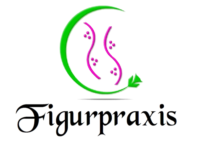 Figurpraxis & Kosmetikstudio in Eschborn (Kosmetikstudio)