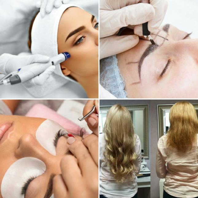 Lexel Beauty Institut in Euskirchen, Nordrhein-Westfalen