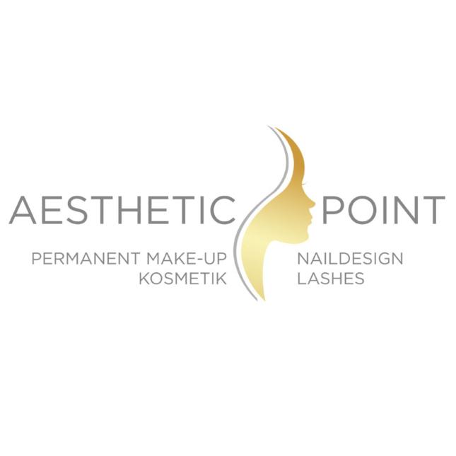 AESTHETIC POINT in Eckental (Kosmetikstudio, Nagelstudio, Tattooentfernung, Visagist)