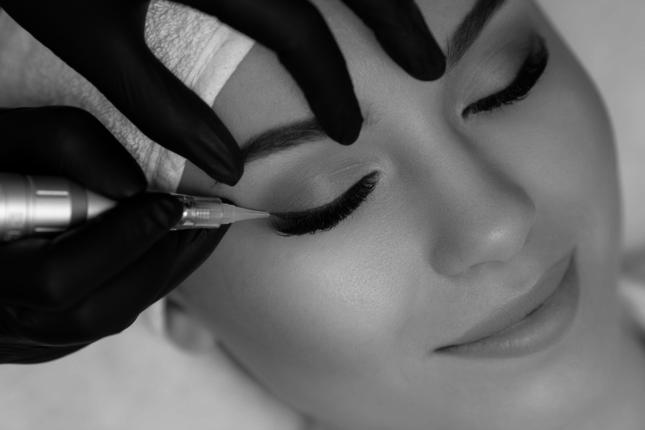Amt für Schönheit - Studio für Permanent Make-up Leipzig in Leipzig, Sachsen