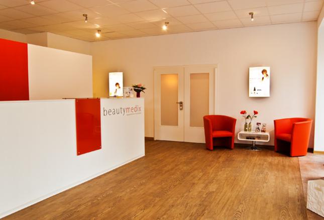beautymedix in Lübeck, Schleswig-Holstein