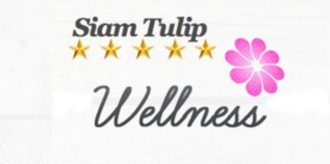 Siam Tulip Thaimassage Wellness in Stuttgart, Baden-Württemberg