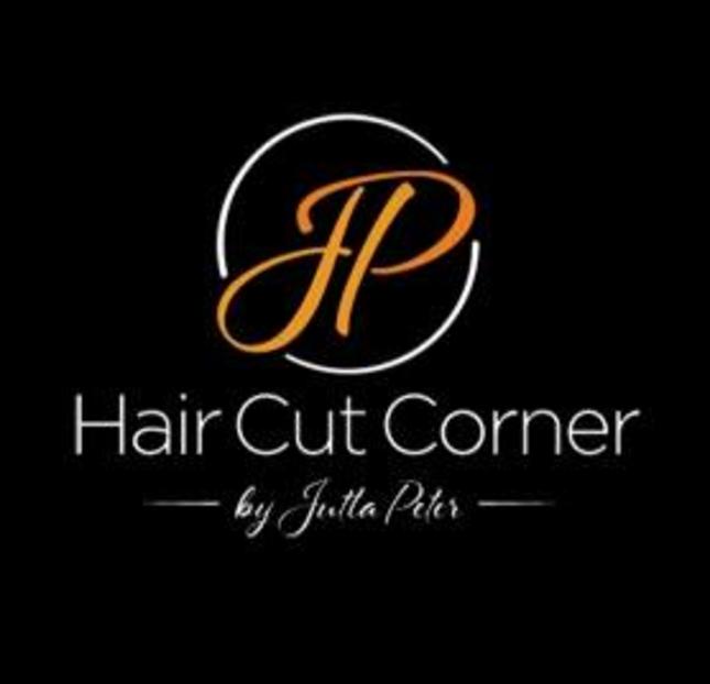 Hair Cut Corner in Weil am Rhein (Friseur)