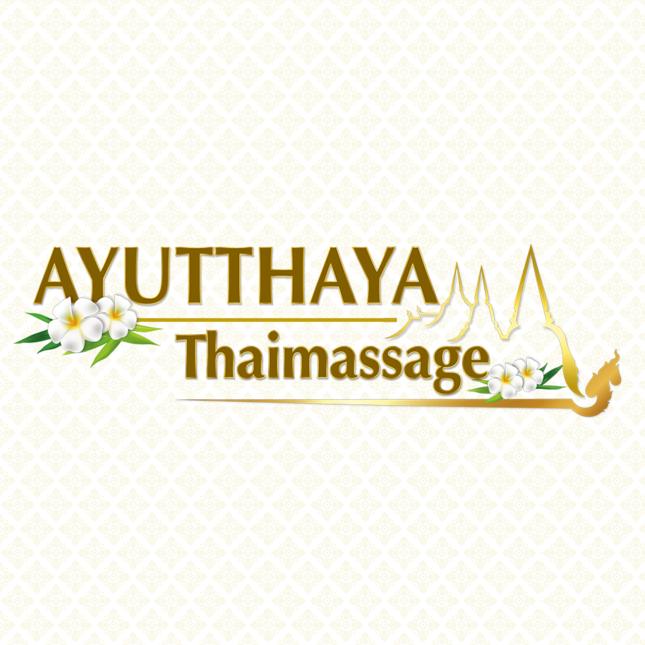 Ayutthaya Thaimassage in Köln, Nordrhein-Westfalen