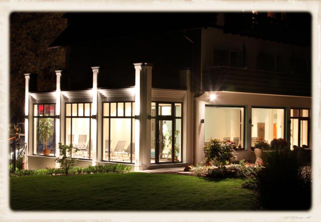 City SPA Schorn in Winterberg (Haarentfernung, Kosmetikstudio, Massage, Nagelstudio, Sauna & Therme, Sonnenstudio & Solarium, Visagist)