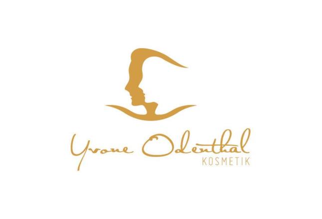 Yvone Odenthal Kosmetik & Brautstyling in Kürten (Haarentfernung, Kosmetikstudio, Massage, Mobile Massage, Nagelstudio, Visagist)