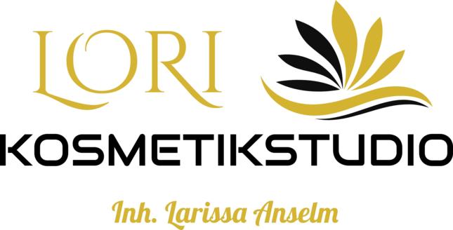 LORI KOSMETIKSTUDIO in Grenzach-Wyhlen (Haarentfernung, Kosmetikstudio, Massage)